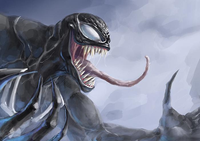 Pepe Martínez Venom_10