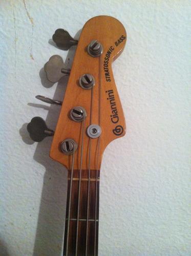 Fender Southern Cross - Entrevista com Carlos Assale 0068a110