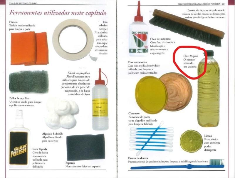 Limpeza e hidratação - Substituto ao óleo de peroba? - Página 2 03_ink11