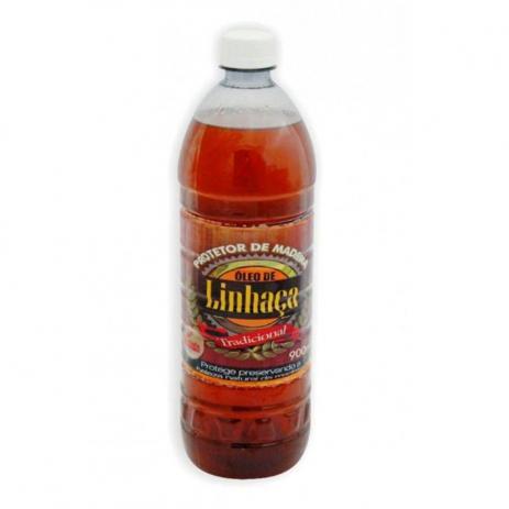Limpeza e hidratação - Substituto ao óleo de peroba? - Página 2 0c66af10