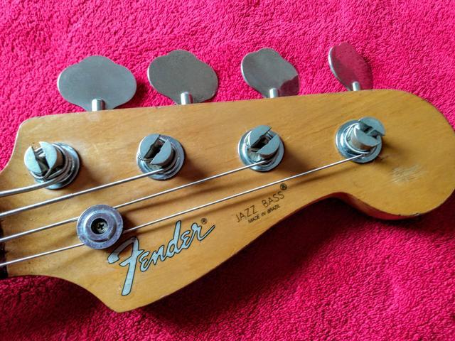 Fender Southern Cross - Entrevista com Carlos Assale 34592611