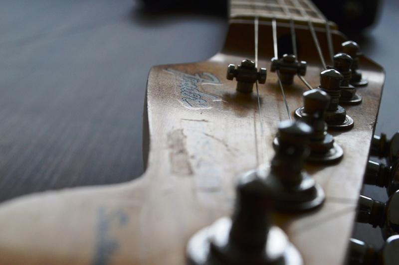 Fender Southern Cross - Entrevista com Carlos Assale 5a625610
