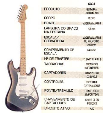 Fender Southern Cross - Entrevista com Carlos Assale 665_im10