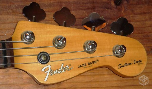 Fender Southern Cross - Entrevista com Carlos Assale Baixo-15