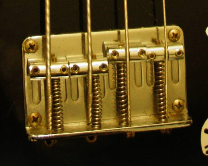 Fender Southern Cross - Entrevista com Carlos Assale Dc9wyg10