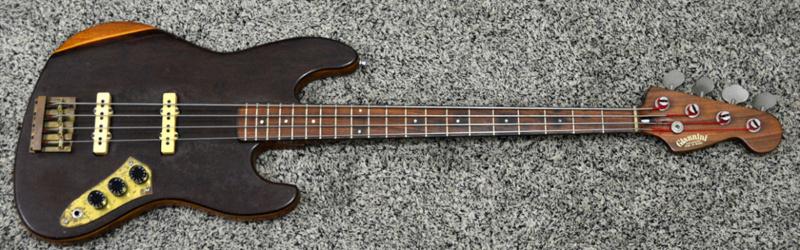 Pesando Jazz Bass (e outros) - Página 4 Dsc_0110