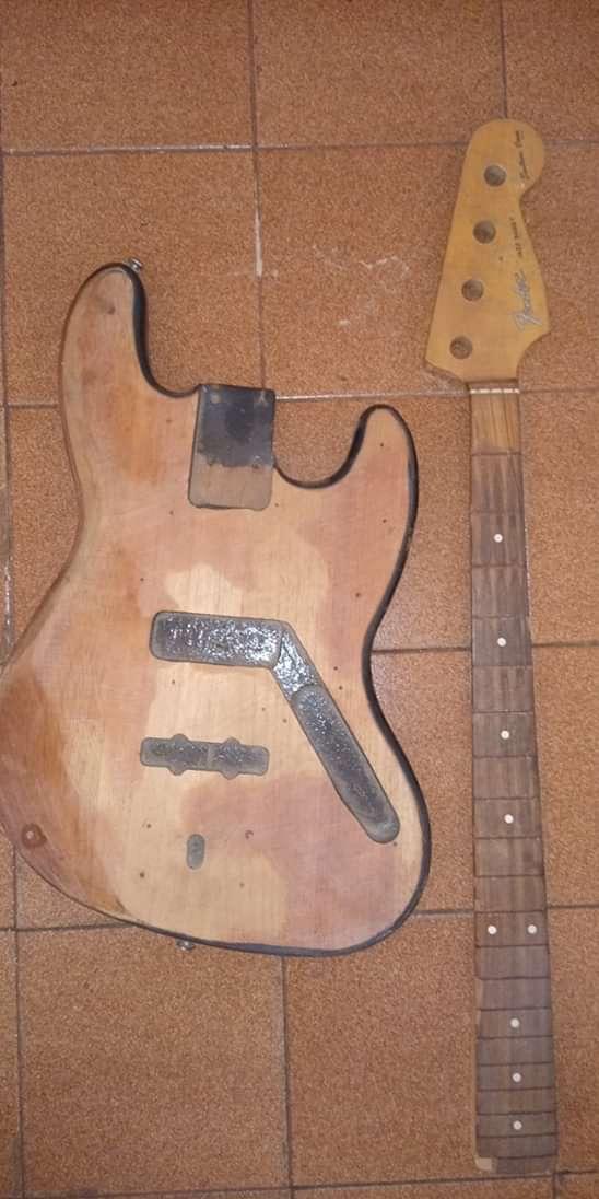 Fender Southern Cross - Entrevista com Carlos Assale - Página 2 Img_2411