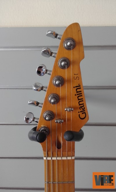 Fender Southern Cross - Entrevista com Carlos Assale St7-gi10