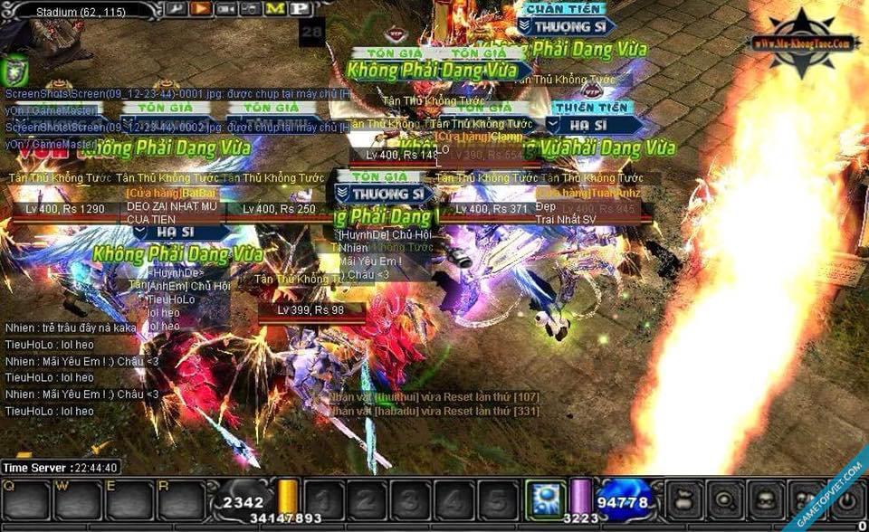 mu-khongtuoc server hyon free 100% 5uja4m10