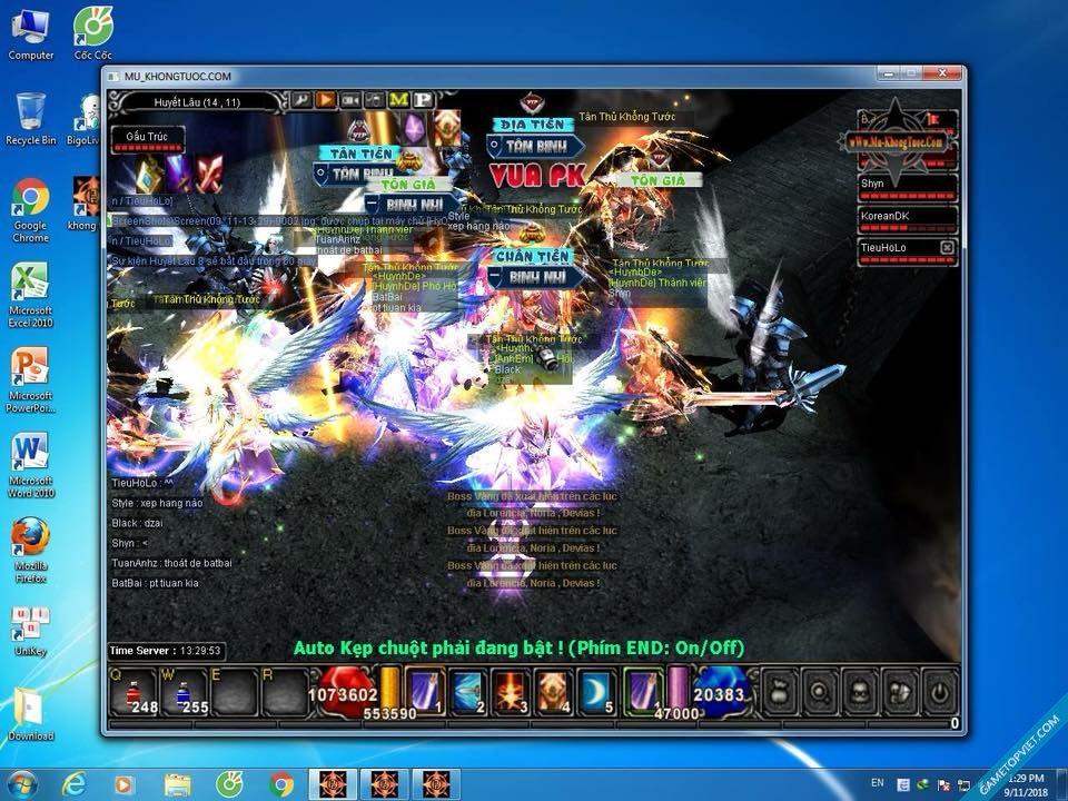 mu-khongtuoc server hyon free 100% O3aapg11