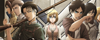 Shingeki no Kyojin RolePlay /Afiliación Élite 100x4010