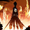 Shingeki no Kyojin RolePlay /Afiliación Élite 30x30211
