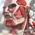Shingeki no Kyojin RolePlay /Afiliación Élite 35x35110