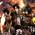 Shingeki no Kyojin RolePlay /Afiliación Élite 35x35210