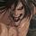 Shingeki no Kyojin RolePlay /Afiliación Élite 40x40110