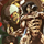 Shingeki no Kyojin RolePlay /Afiliación Élite 40x40210