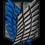 Shingeki no Kyojin RolePlay /Afiliación Élite 45x45210