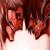 Shingeki no Kyojin RolePlay /Afiliación Élite 50x50210