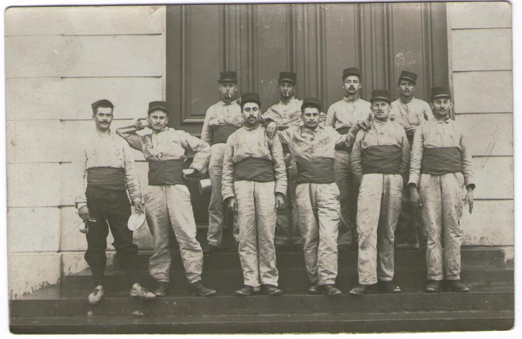 identification d'uniforme  Lettre10