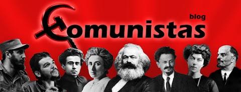 Comunistas Blog desde Cuba Nuevo_10