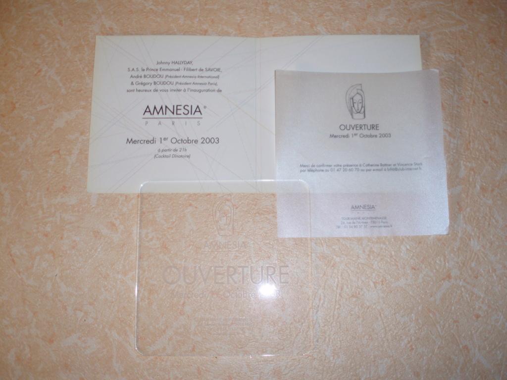 invitation amnesia Invita10