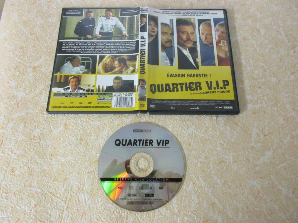 QUARTIER V.I.P. Quarti10