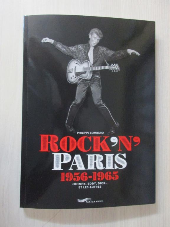 dernieres rentrées dans ma collection - Page 2 Rock_n11