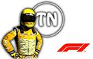 [F1 2018] TORNEO NOCTURNO 2019 TEMPORADA