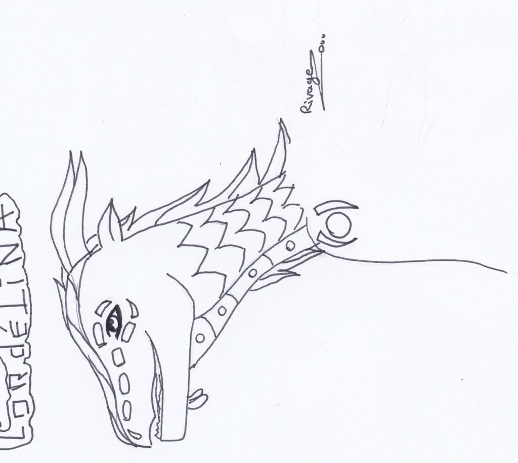 Demande de dessin.  - Page 2 Cordzo10