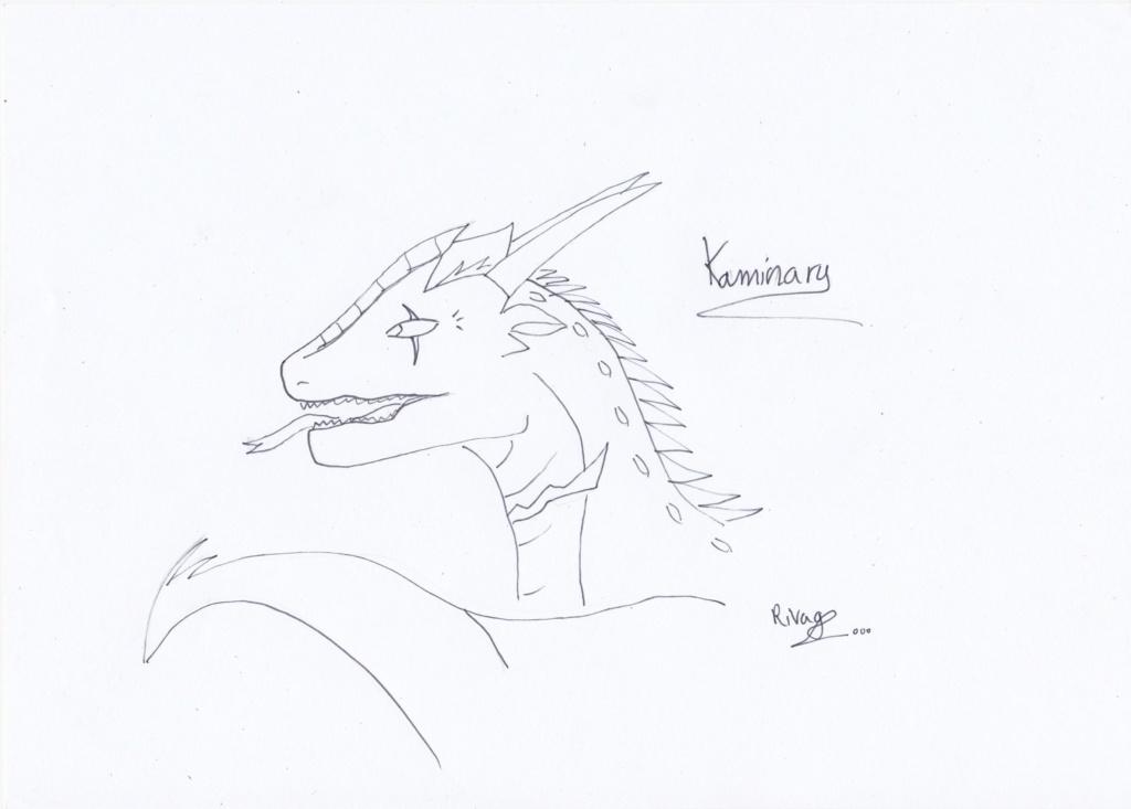 Demande de dessin.  - Page 3 Kami_210