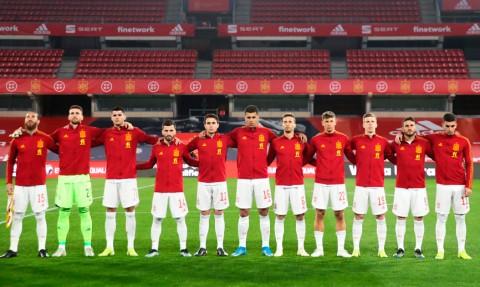 Hilo de la selección de España (selección española) - Página 2 Clasif10