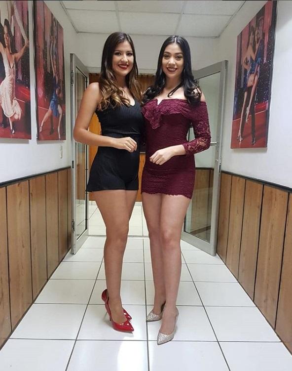 DEBATE sobre belleza, guapura y hermosura (fotos de chicas latinas, mestizas, y de todo) - VOL II - Página 6 Hhghg13
