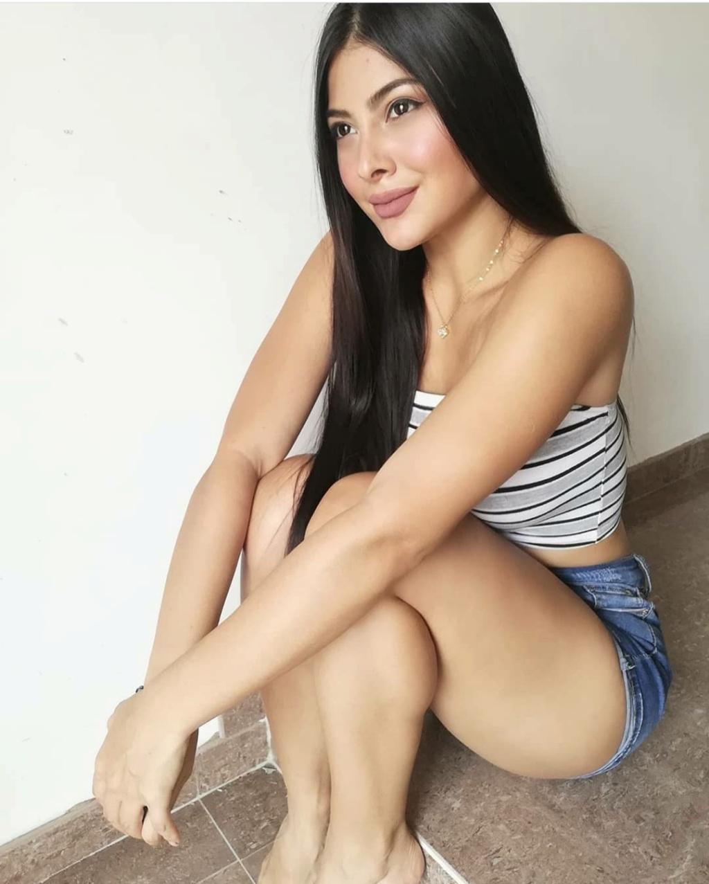 DEBATE sobre belleza, guapura y hermosura (fotos de chicas latinas, mestizas, y de todo) - VOL II - Página 2 Img_1007