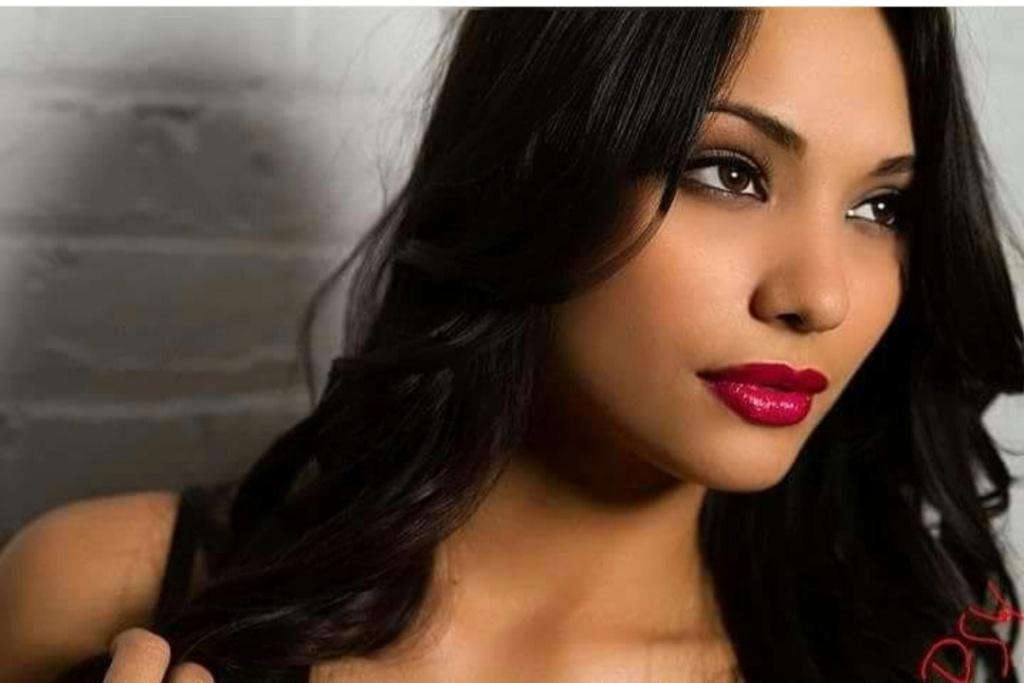 DEBATE sobre belleza, guapura y hermosura (fotos de chicas latinas, mestizas, y de todo) - VOL II - Página 2 Img_1017