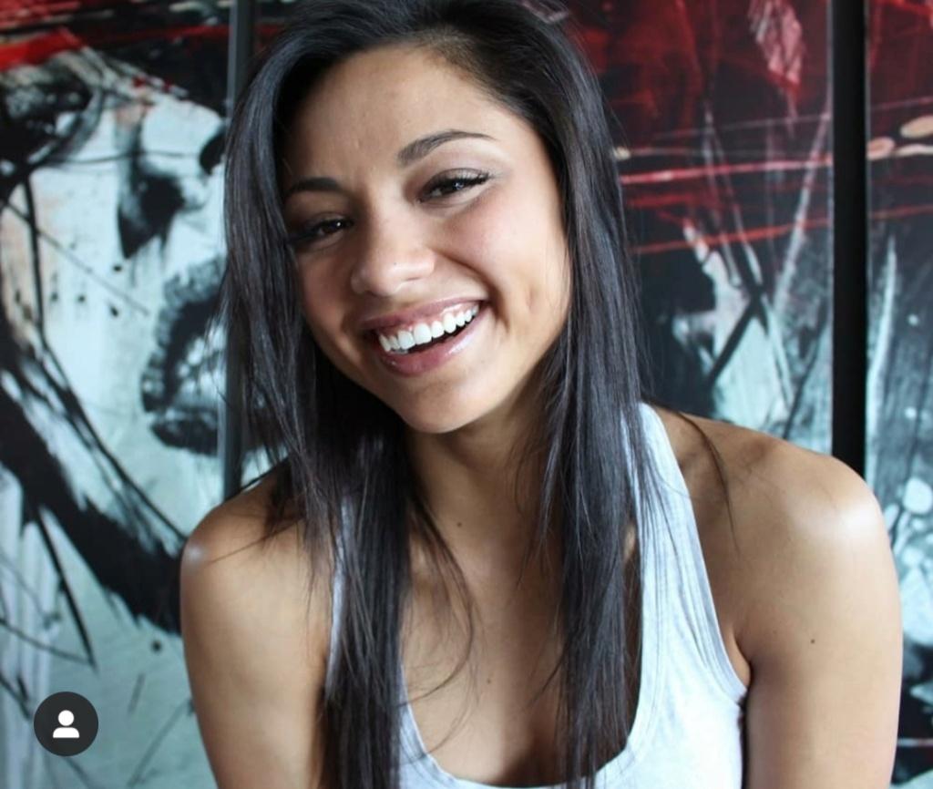 DEBATE sobre belleza, guapura y hermosura (fotos de chicas latinas, mestizas, y de todo) - VOL II - Página 2 Img_1018