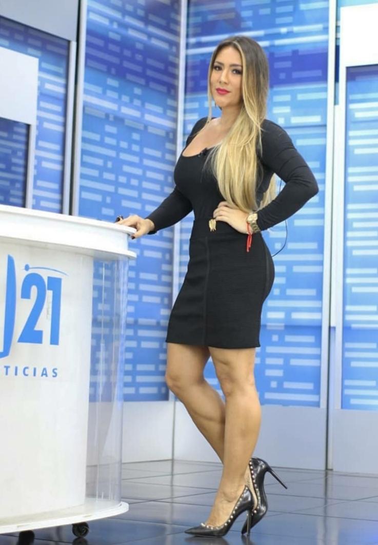 DEBATE sobre belleza, guapura y hermosura (fotos de chicas latinas, mestizas, y de todo) - VOL II - Página 2 Img_1025