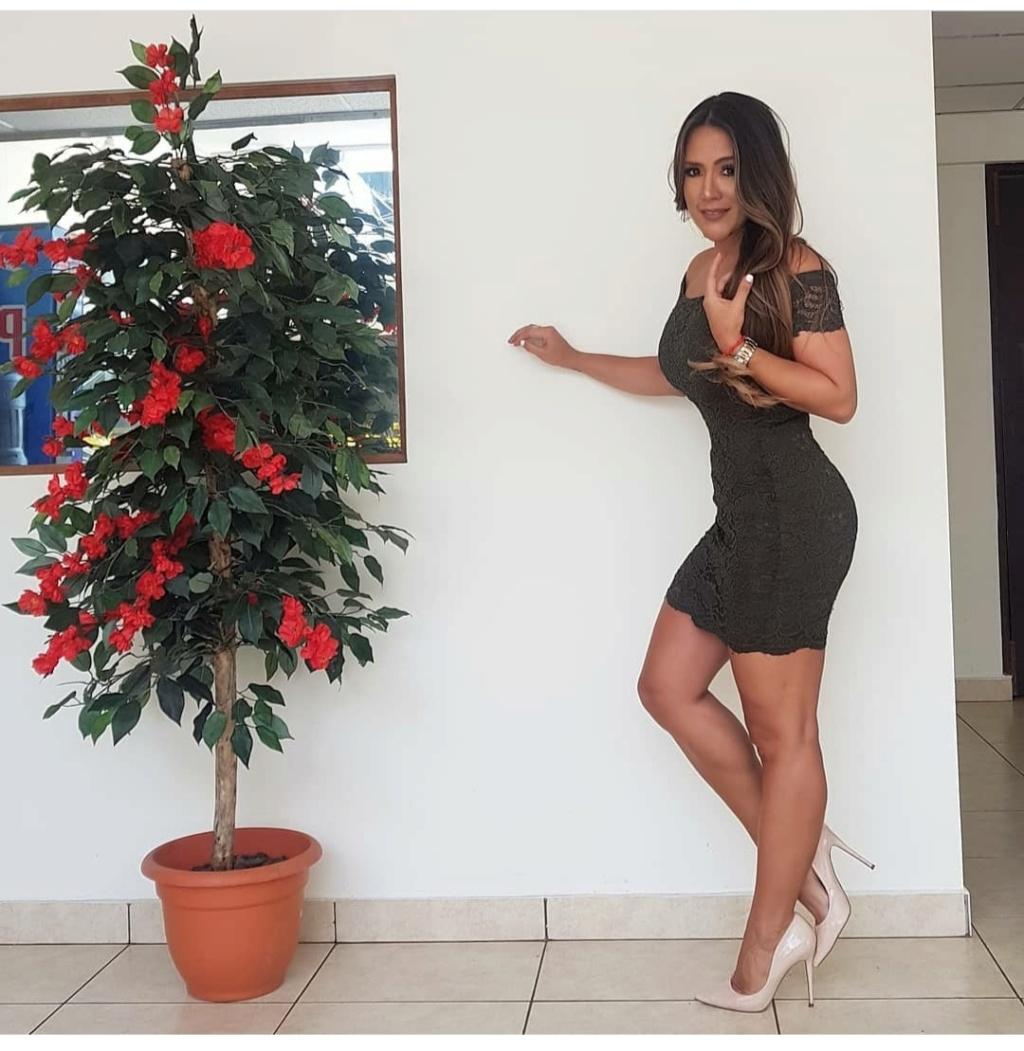 DEBATE sobre belleza, guapura y hermosura (fotos de chicas latinas, mestizas, y de todo) - VOL II - Página 2 Img_1026