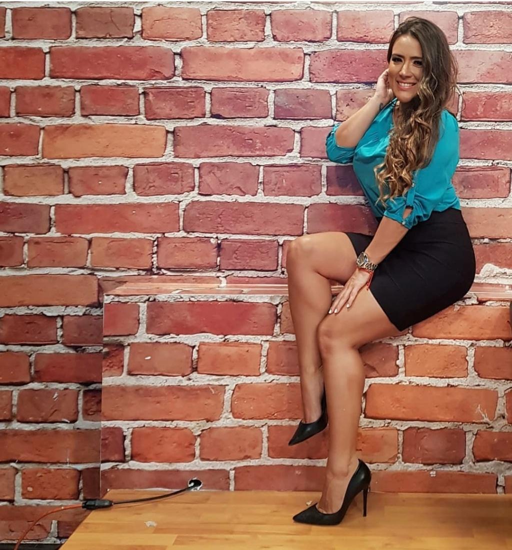 DEBATE sobre belleza, guapura y hermosura (fotos de chicas latinas, mestizas, y de todo) - VOL II - Página 2 Img_1027