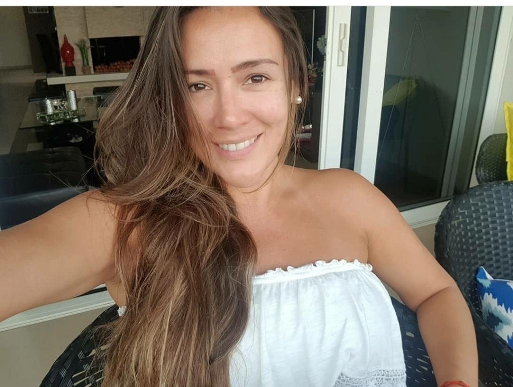 DEBATE sobre belleza, guapura y hermosura (fotos de chicas latinas, mestizas, y de todo) - VOL II - Página 2 Img_1029