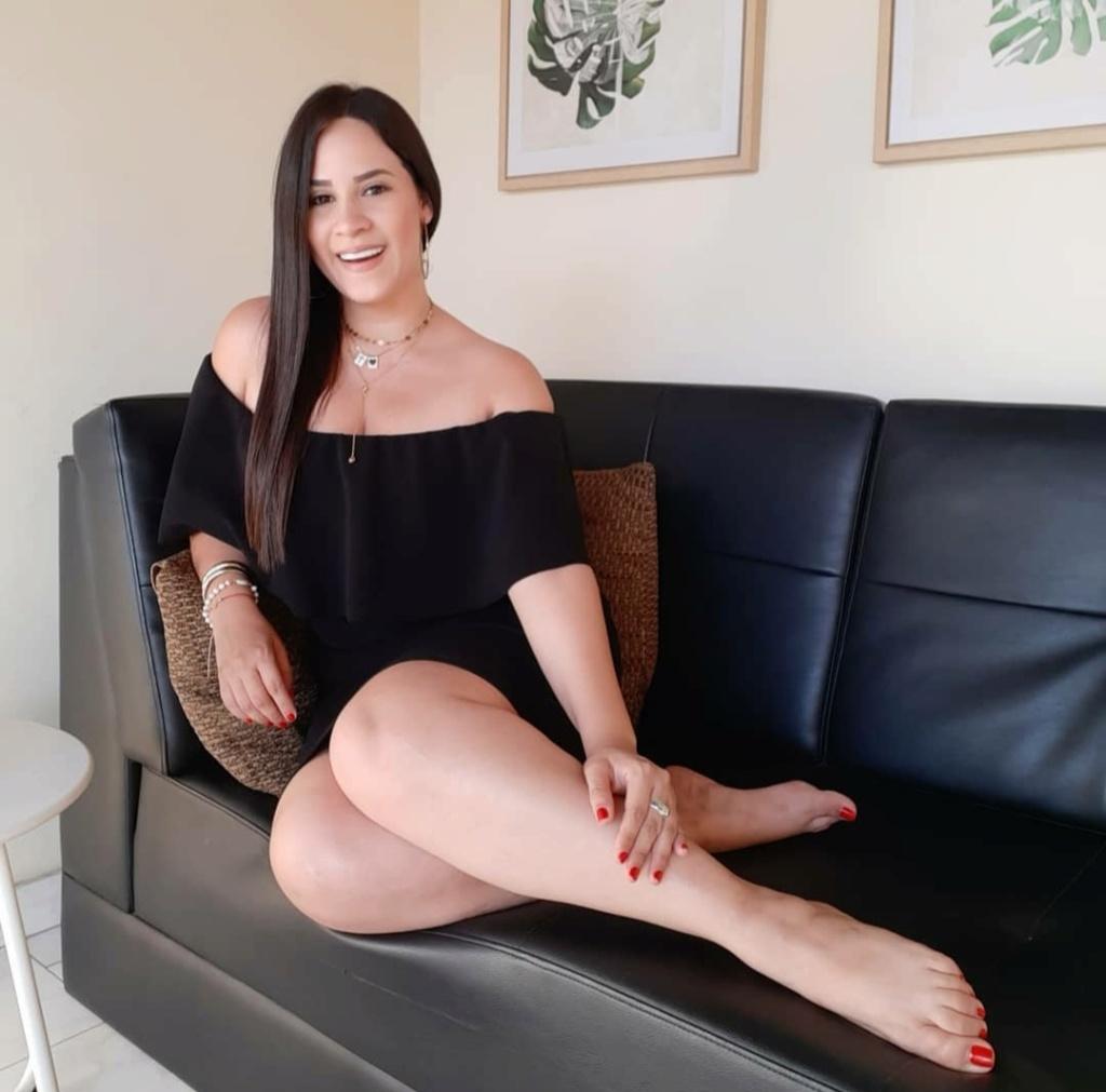 DEBATE sobre belleza, guapura y hermosura (fotos de chicas latinas, mestizas, y de todo) - VOL II - Página 2 Img_1034