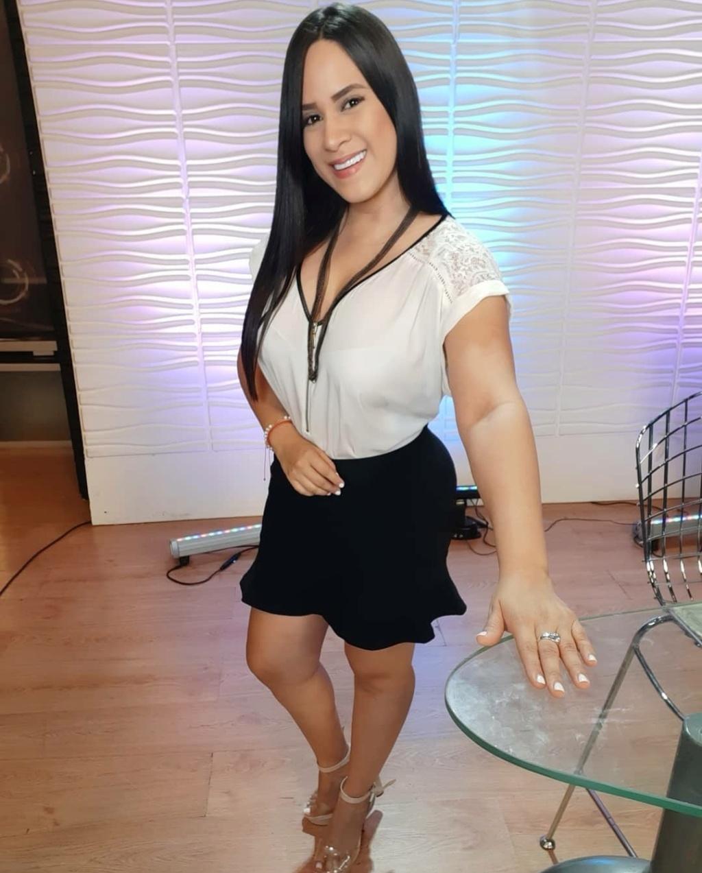 DEBATE sobre belleza, guapura y hermosura (fotos de chicas latinas, mestizas, y de todo) - VOL II - Página 2 Img_1036