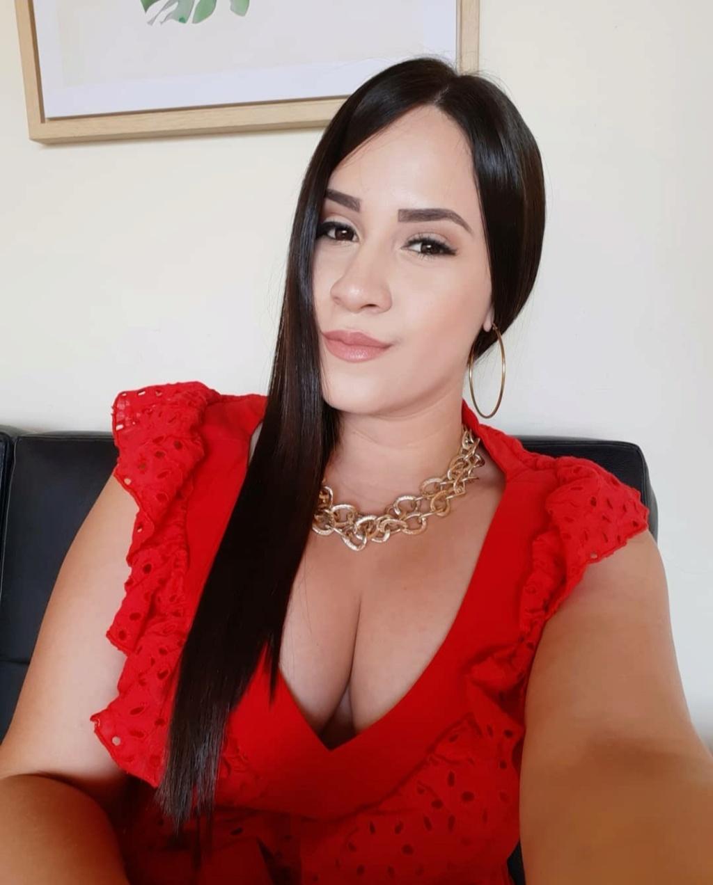 DEBATE sobre belleza, guapura y hermosura (fotos de chicas latinas, mestizas, y de todo) - VOL II - Página 2 Img_1037