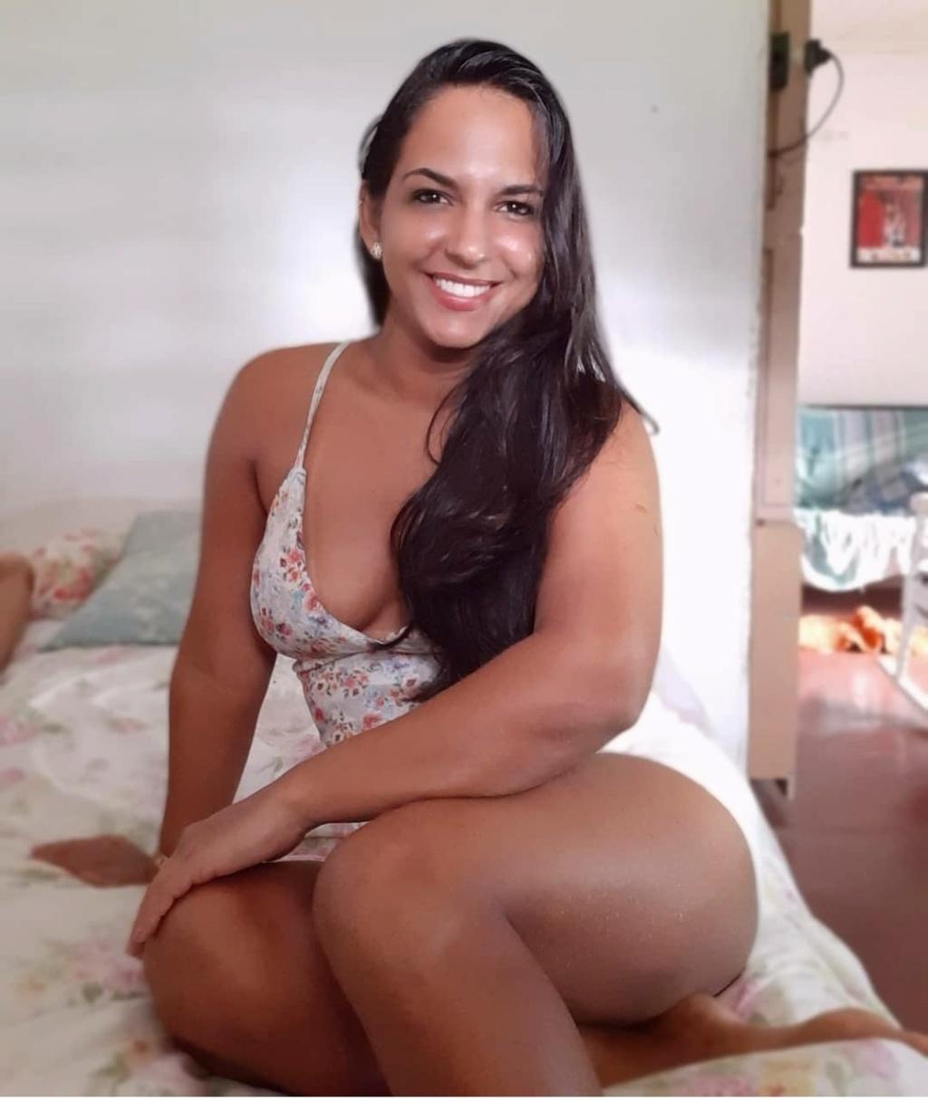 DEBATE sobre belleza, guapura y hermosura (fotos de chicas latinas, mestizas, y de todo) - VOL II - Página 2 Img_1046