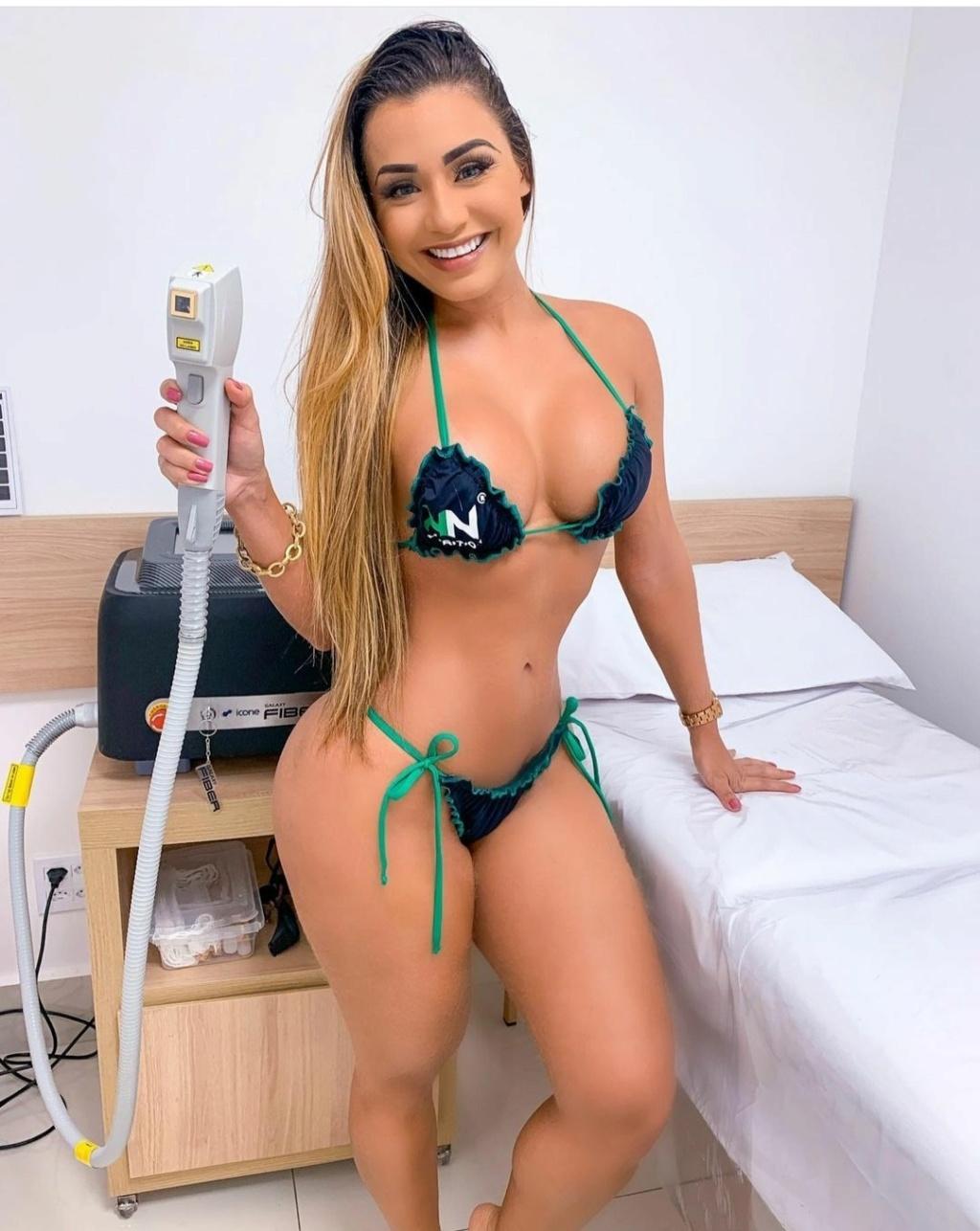 DEBATE sobre belleza, guapura y hermosura (fotos de chicas latinas, mestizas, y de todo) - VOL II - Página 2 Img_1050