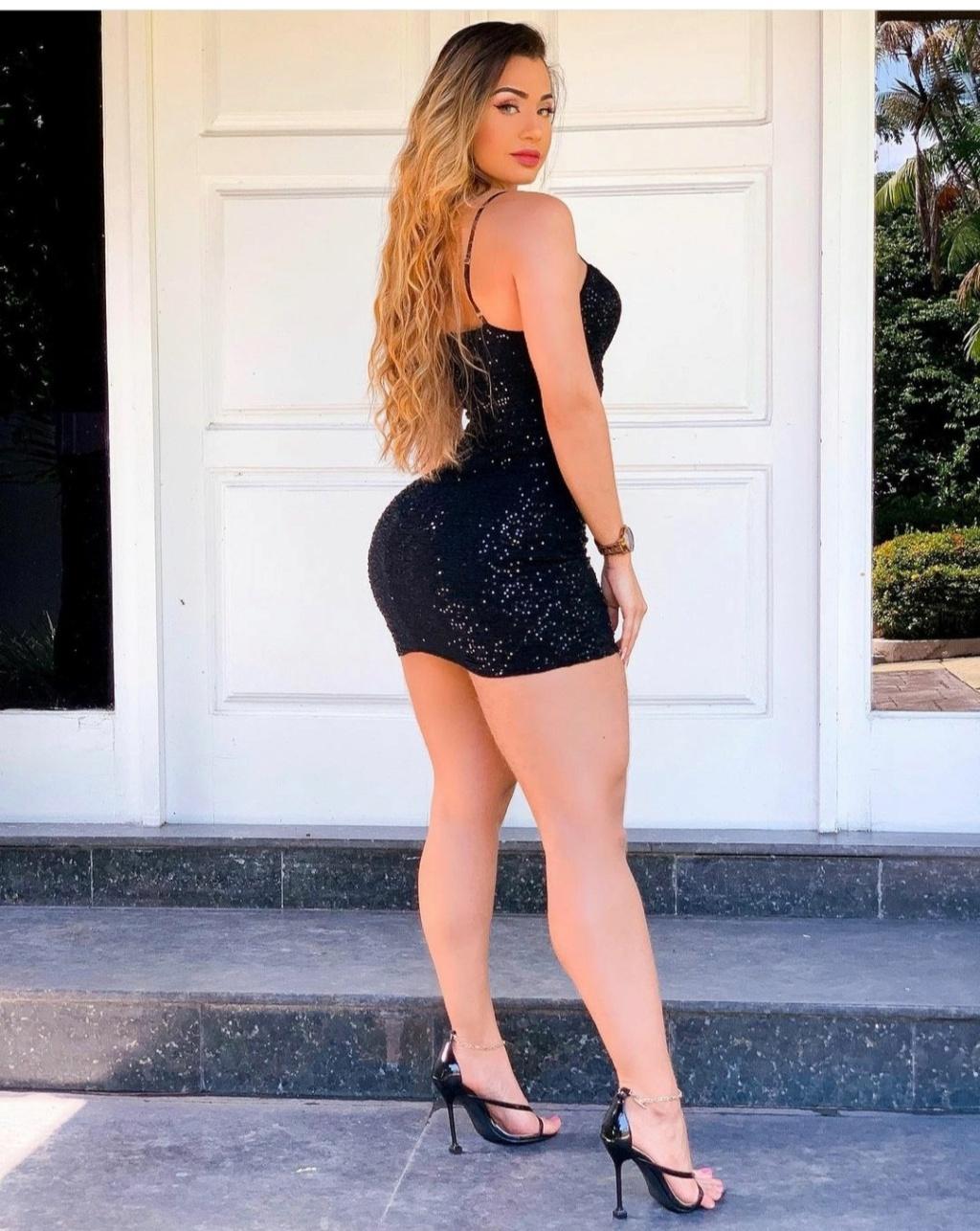 DEBATE sobre belleza, guapura y hermosura (fotos de chicas latinas, mestizas, y de todo) - VOL II - Página 2 Img_1051