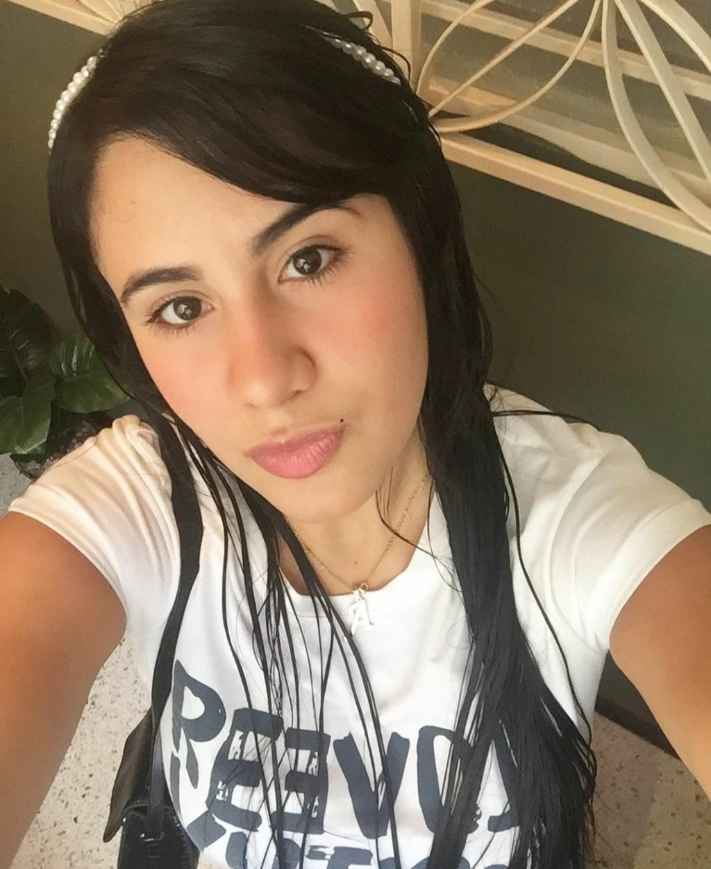 DEBATE sobre belleza, guapura y hermosura (fotos de chicas latinas, mestizas, y de todo) - VOL II - Página 3 Img_1068