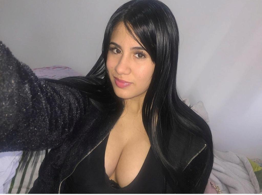 DEBATE sobre belleza, guapura y hermosura (fotos de chicas latinas, mestizas, y de todo) - VOL II - Página 3 Img_1070