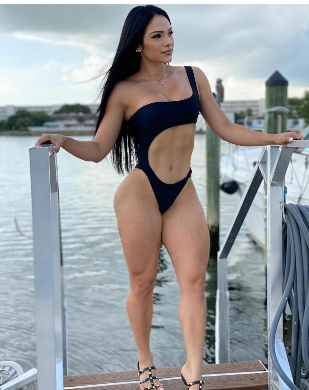 DEBATE sobre belleza, guapura y hermosura (fotos de chicas latinas, mestizas, y de todo) - VOL II - Página 3 Img_1071