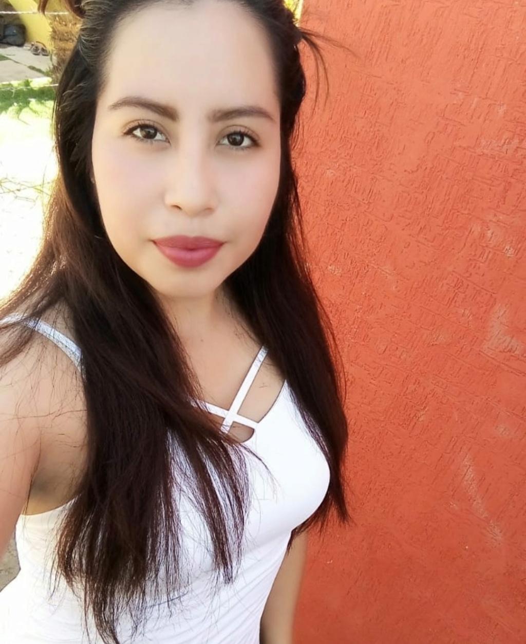 DEBATE sobre belleza, guapura y hermosura (fotos de chicas latinas, mestizas, y de todo) - VOL II - Página 3 Img_1078
