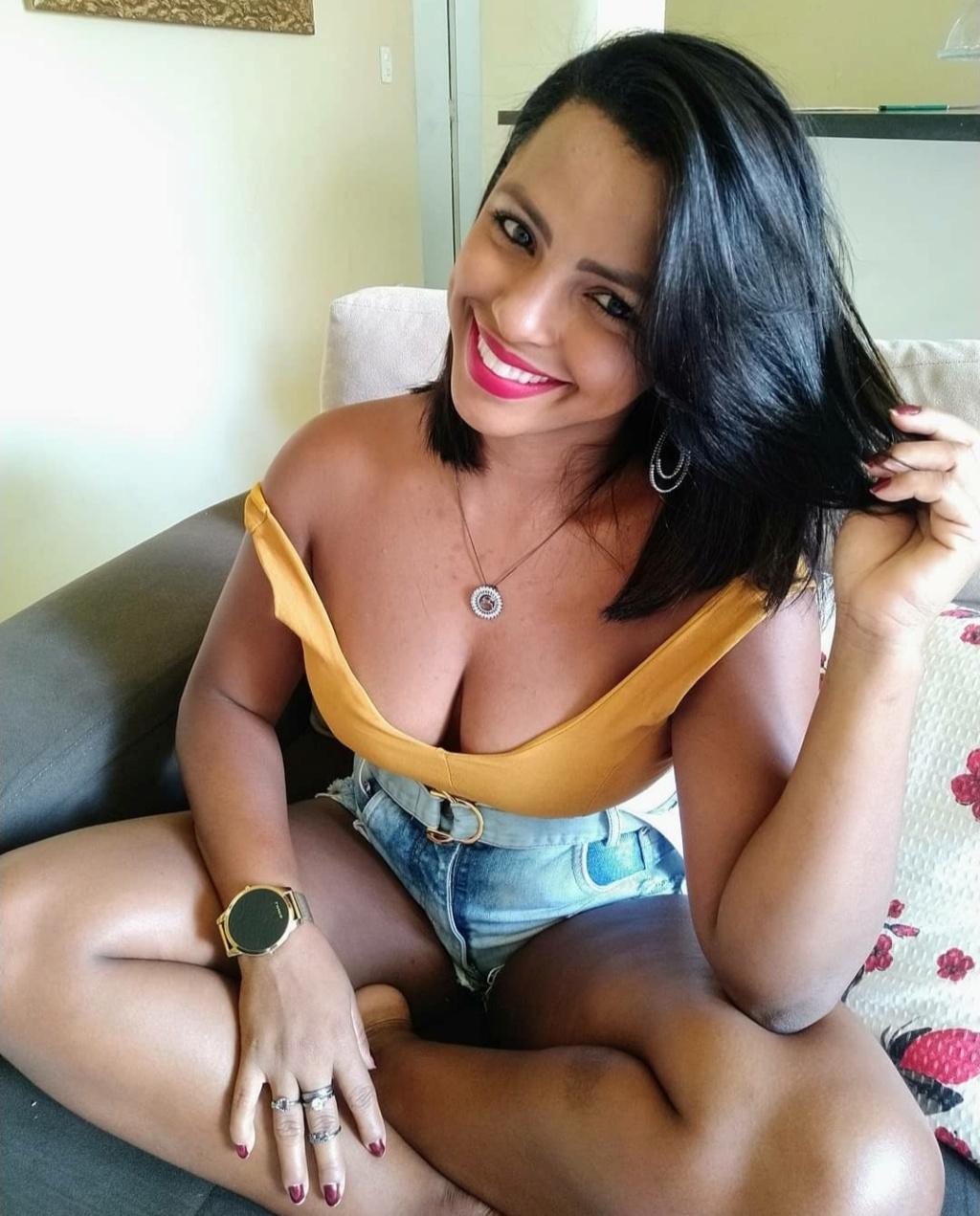 DEBATE sobre belleza, guapura y hermosura (fotos de chicas latinas, mestizas, y de todo) - VOL II - Página 3 Img_1082